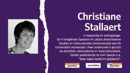 2020-09-17 09_17_39-Het-verdriet-van-Spanje - PowerPoint3