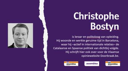 2020-09-17 09_18_12-Het-verdriet-van-Spanje - PowerPoint4